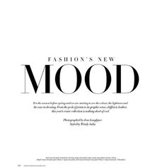 Harper's Bazaar Singapore ❤ liked on Polyvore featuring text, magazine, quotes, article, headline, phrase and saying