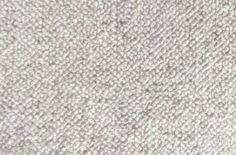 White Berber Carpet 100% Wool Carpet Berber Style Loop Design Cottage