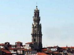 Hotéis no Porto podem pôr em causa Património da Humanidade