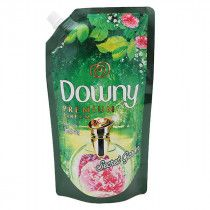 DOWNY Fabric Softener Secret Garden 490 ML. Downy Fabric Softener, Garden, Art, Art Background, Lawn And Garden, Gardens, Kunst, Outdoor, Home Landscaping
