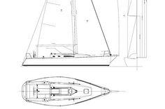 J/108 Sailplan http://www.murrayyachtsales.com/sailing/jboats/j108/