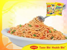 "Latest News India : Uttarakhand has joined the list of states to ban the sale of Maggi with samples of the popular food product failing laboratory tests.  ""A decision to ban the sale of Maggi was taken late last night in public interest by the Food Security Department as 2 of a 300 odd samples of the food product failed laboratory tests,"" Principal Secretary Health Om Prakash told PTI."