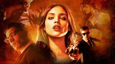 Exclusive From Dusk Till Dawn Season 3 Clip! http://best-fotofilm.blogspot.com/2016/09/exclusive-from-dusk-till-dawn-season-3.html     El Rey's horror TV hit From Dusk Till Dawn reveals an excluisve Season 3 clip  Miramax and El Rey Network's third season of their hit series From Dusk Till Dawn (based of course on the original 1995 Robert Rodriguez horror/action hybrid hit) is in full swing (the show had its premiere last week on September 6th) and we have an exclusive clip from the show to…