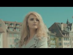 Video #Adelina #Emini - Si atehere