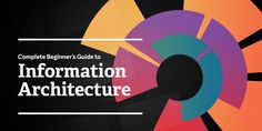Information architecture is an often misunderstood job title. Are they designers? developers? managers? All of the above? In this article we'll discuss what information architecture is, why it's related to usability, and what are the common tools/programs used in information architecture.. The UX Blog podcast is also available on iTunes.