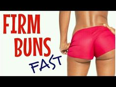 HOW TO FIRM BUNS FAST   Cheap Laughs ep.34