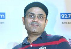 india cricket team hunt new coach