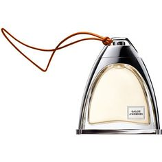 Hermes Galop d'Herm&s Pure Perfume
