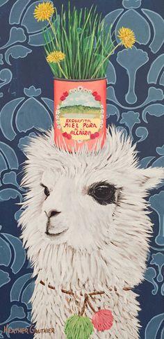 Fiesta Llama.jpg