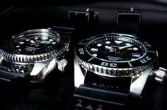 Seiko Marinemaster, Sumo, Rolex Watches, Accessories, Clock, Jewelry Accessories