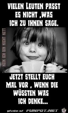 jpg'- Eine von 14159 Dateien in . True Quotes, Funny Quotes, Daily Jokes, Cool Slogans, Joelle, Facebook Humor, Funny Facts, True Words, Cool Words