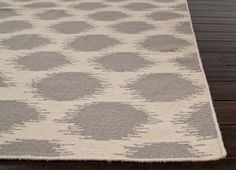 Rugs Birds And Pottery Barn On Pinterest