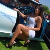 lowrider-video-nude-girls