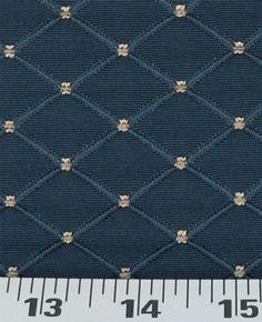 Drapery Upholstery Fabric Jacquard Diamond Design w//Small Dots Eggplant