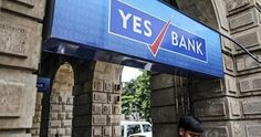 Fifth largest private sector lender, Yes Bank on Wednesday confirmed that 3.27 crore shares allotted under the Qualified Institutional Placement (QIP) are listed on the stock exchanges and are now available for trading.