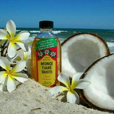 The latest tips and news on monoi de tahiti are on Mora I. Naturals you will find everything you need on monoi de tahiti. Tiare Tahiti, Personal Hygiene, Personal Care, Summer Beauty, Summer Essentials, French Polynesia, Cheap Hotels, Beauty Secrets, Beauty Products