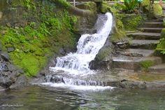 Camiguin Island Countryside Tour - AKA CHYMECINDY