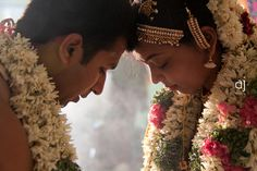#indian #wedding #rituals #tamil