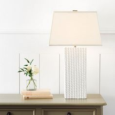 Ciara Table Lamp