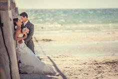 30 Fabulous Examples Of Wedding Photography 4