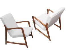 http://www.bartnickimeble.pl/meble-w-stylu-lat-60-fotel-schorsch