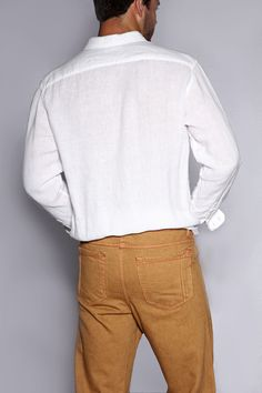 Coming to our Fall 2014 Collection is our new whiskey stained denim jeans. Whiskey stained with Smooth Ambler Whiskey.