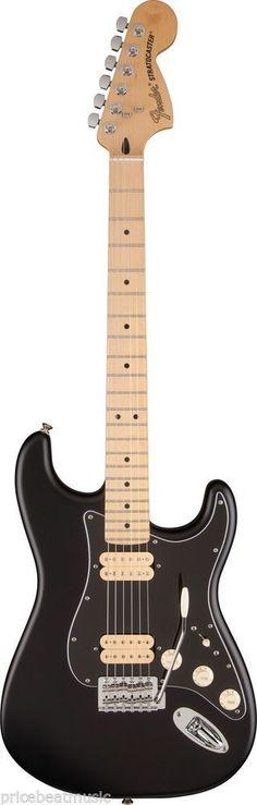 38 best guitars images guitar cool guitar fender guitars. Black Bedroom Furniture Sets. Home Design Ideas