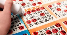 Bingo is another popular game of luck. It combines strategy(number placement) with chance, something that I wish to do in my game also.