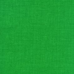Fabric... Sketch Basic in Grass by Timeless Treasures