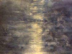 Watercolor Landscape, Watercolor Paintings, Instagram Website, Saatchi Art, Landscapes, Artist, Watercolor Painting, Paisajes, Scenery