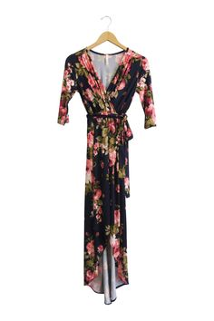 Shop cute and modest dresses and styles for this Spring season including fit & flare, t-shirt, embroidered dresses, maxi, & midi. Wrap Dress Floral, Modest Dresses, Soft Fabrics, Fit And Flare, Cold Shoulder Dress, Geneva, Wedding Dresses, How To Wear, Shirts