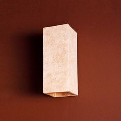 General lighting-Wall lights in ceramic-Wall-mounted lights-Montecristo 557-Toscot