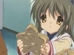 Resultado de imagen para fuko ibuki