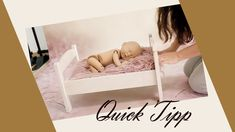 YouTube Toddler Bed, Youtube, Furniture, Home Decor, Tips, Child Bed, Decoration Home, Room Decor, Home Furnishings