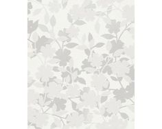 Tapety na zeď Flower Poetry 451047 Rugs, Home Decor, Farmhouse Rugs, Decoration Home, Room Decor, Home Interior Design, Rug, Home Decoration, Interior Design