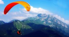 """Bir Billing also called as """"Paragliding Capital of India"""" would be an exact destination for adventure lovers... Log in with - nakshatratrip.com to book your tickets online."""