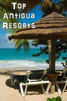 115 best antigua all inclusive resorts images caribbean all rh pinterest com