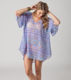 O'Neill BIANCA COVER UP from Official O'Neill Store
