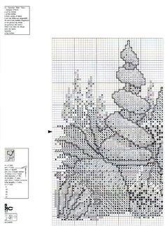 70-5316__pag.2/5 giardino