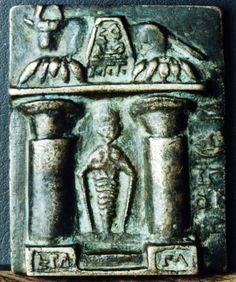 Se știu foarte puține lucruri despre regele Burebista, iar ceea ce știm însumează și unele contradicții, pe lângă alte date certe. Spre exemplu, este o certitudine nașterea sa la Argedava, acolo un… Romania People, Ancient Civilizations, Ancient History, Mystery, Statue, Painting, Perennial, Art, Script