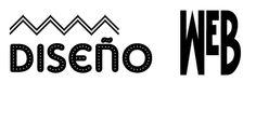 Coworking Programación web y Diseño web con SEO Posicionamiento Web en Alcoy-Alicante-Murcia-Valencia http://www.proyectizate.com http://www.aracelgisbert.com