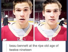 Beau Bennett. Awwwweh ;) Beau Bennett, Usa Hockey, New York Rangers, Pittsburgh Penguins, Sports Humor, Hockey Players, Cute Guys, Nhl, Beautiful People