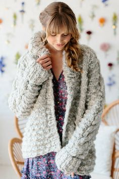 615 best chunky knits images in 2019 crochet pattern