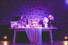 Wedding decoration, Santorini Weddings, Wedding venue, Wedding ceremony and reception, Sunset view, lecielsantorini, Santorini, wedding, weddingphotography, loveisintheair, weddingplanner, santorinigreece, weddinginsantorini, weddinginspiration, destinationwedding, love, bride, weddingday, groom, brideandgroom, weddingdress, santorinivenues, Imerovigli, sunset, emotions, storyteller, couple.