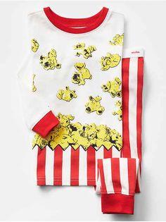 Baby Clothing: Toddler Girl Clothing: toddler boy (12m-5y) | Gap