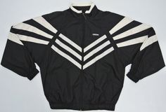 new style entire collection buying now 14 Best MDRT images | Jackets, Mens zip up jackets, Fashion