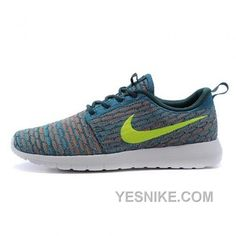 Now Buy 2015 Nike Roshe One Flyknit Running Shoes Men & Women Black Save Up From Outlet Store at Nikelebron. Nike Shoes Cheap, Running Shoes For Men, Cheap Nike, Shoes Men, Nike Running, Roshe One, Nike Roshe Run, Air Jordan Shoes, Nike Free