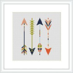 This is an Instant Download PDF Cross Stitch Pattern. ***WINTER SALE*** * Buy ANY 2 patterns and get 1 FREE* * Buy ANY 3 patterns and get 2 FREE* * Buy ANY 4 patterns and get 3 FREE* *(Only READY patterns) *If you have any problems or need help, please contact me! --------------------------------------- Stitch Counts of embroidered image: 51 wide x 62 high Colors Used: 7 I recommend using 14 count Aida fabric with 3 strands of DMC floss. If you want the project to be smaller, use 18 count...