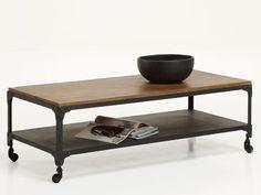 Dream House Interior, Animal Crafts, Hustle, Table, Living Room, Furniture, Home Decor, Gems, Medium