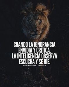 Mood Quotes, Positive Quotes, Motivational Quotes, Life Quotes, Inspirational Quotes, Business Motivation, Spanish Quotes, Beautiful Words, Best Quotes